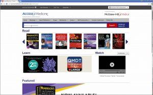 tutorial-access